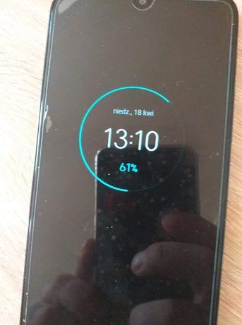 Motorola g 9play