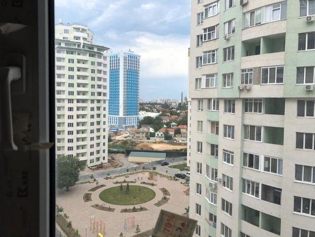 """Продам 3-комнатную квартиру 116 кв.м. в ЖК""""Альтаир"""". 1A15"""