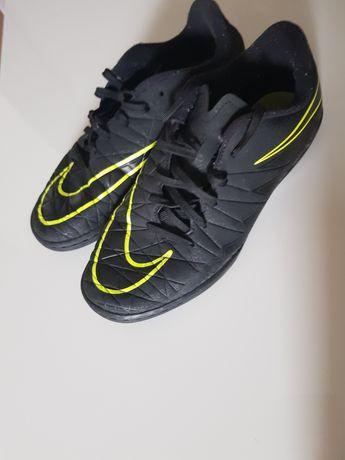 Nike buty halówki turfy