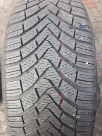 Continental ContiWinterContact TS850 225/50 R17 98H