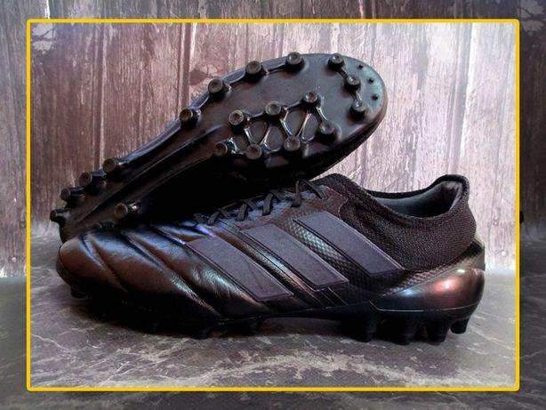 Акция! Продаю фирменные бутсы Adidas Copa 19+ FG недорого. 44 размер