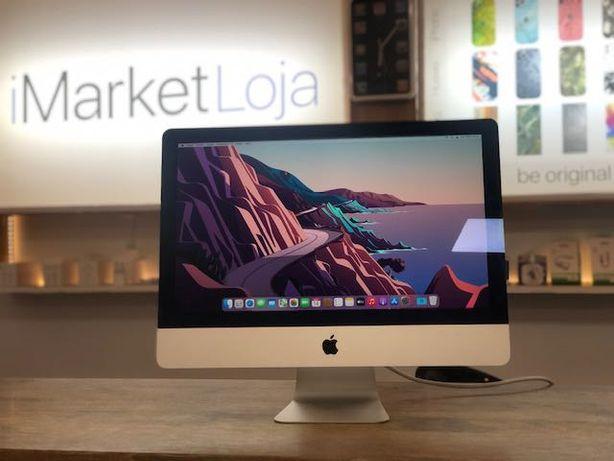 "iMac 21,5""   2015   Garantia"