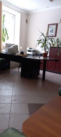 Продам офис 96 м2 в центре Донецка