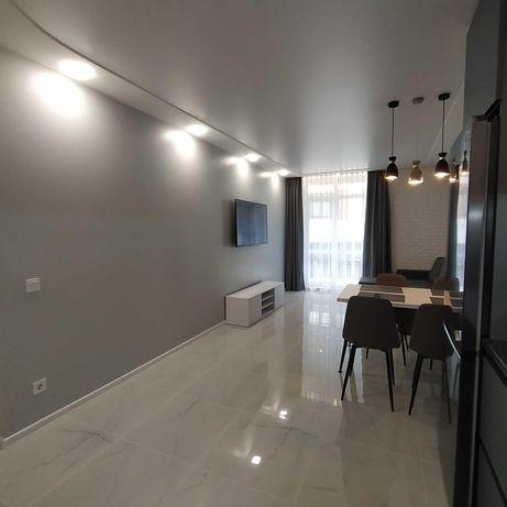 VIP Апартаменти подобово