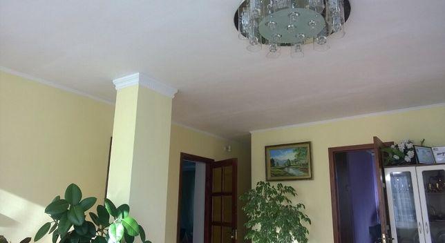 Продається будинок дім р-н Старий аеродром місто Хмельницький
