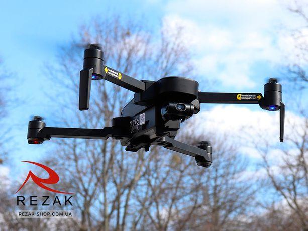 Hubsan ZINO PRO PLUS профессиональный дрон 8 км, камера 4К Ultra High