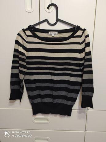 Sweterek New Look S