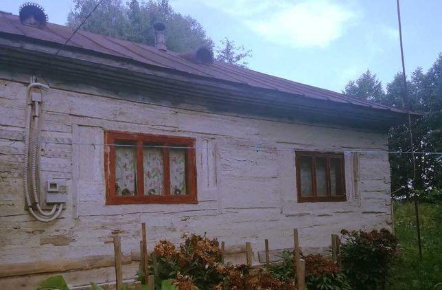Продається будинок 200 км від Київа