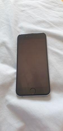 Apple iphone 6s para peças