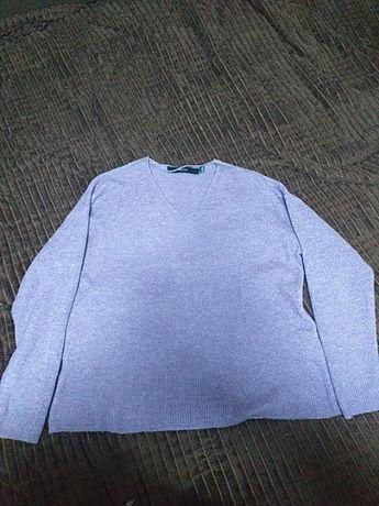 Топовый свитер VERO MODA