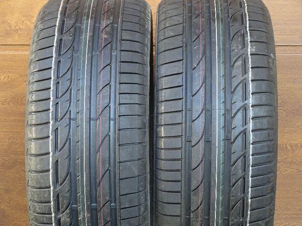 NOWE opony R19 235/40 96Y 2018r Bridgestone