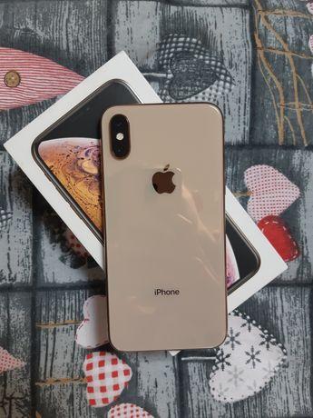 Zamienie Iphone XS na XS Max