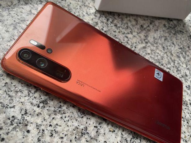 Huawei p30 pro Gwarancja Okazja