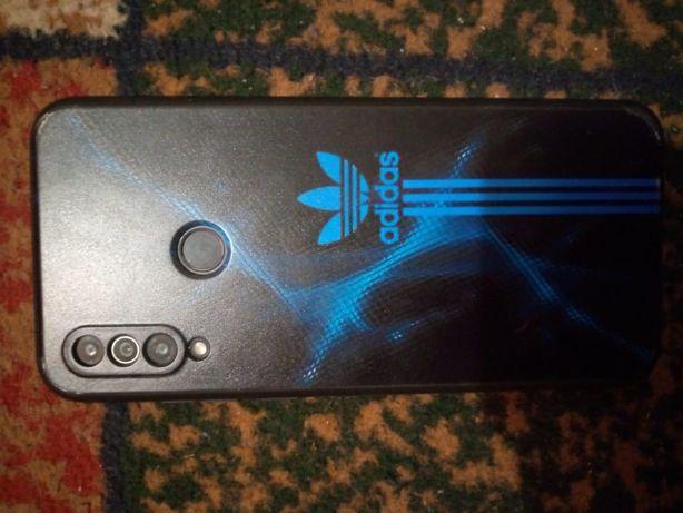 Телефон Meizu m10