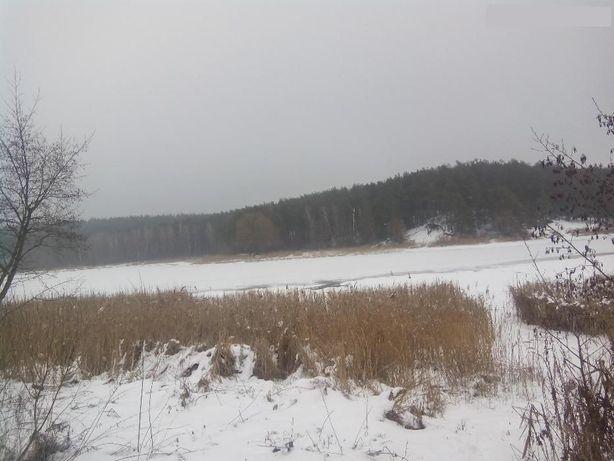 Продам земельный участок 6 соток Липовый Скиток, Киевская область