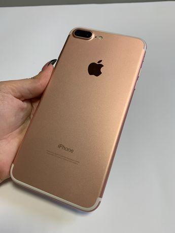 iPhone 7 Plus ,128 GB