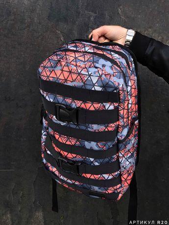 Новий рюкзак Fazan 3