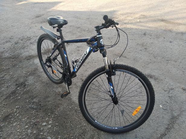 Велосипед Atlas CrossBike 29