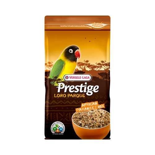 Versele-Laga Prestige Premium PERSONATA