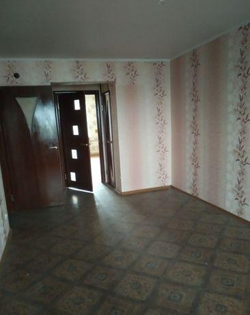 СРОЧНО!!! Продам 2-х комнатную квартиру!