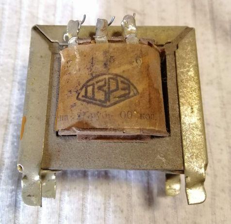 Трансформатор ТВК-110Л-2
