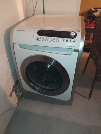 Sprzedam tanio pralki