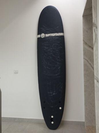 Prancha Surf - Softboard 8
