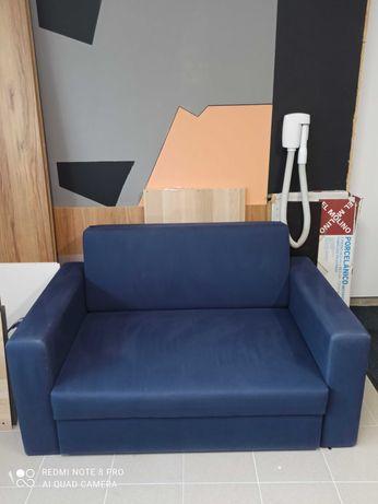 Sofka Ikea - mała