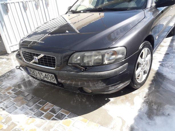 Розборка Volvo s60,  S80, V70, C30, Вольво С60, С80, В70,