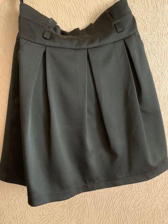 Продам юбку фирмы SLY 146р.