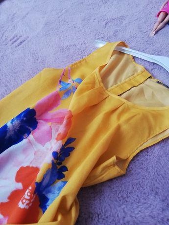 Bluzeczka Reserved XS 34