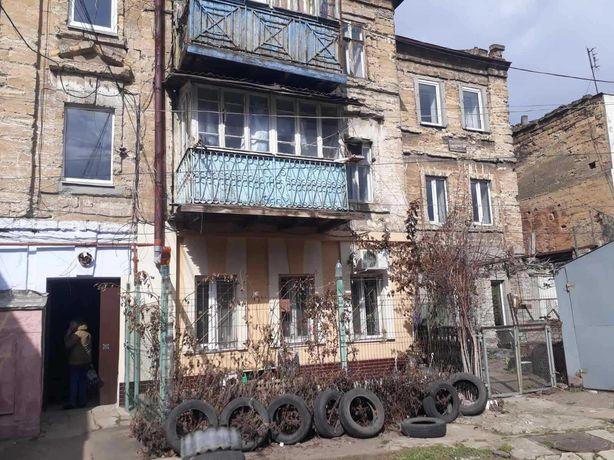 ЛФ-10  2х комнатная квартира вблизи с центром города
