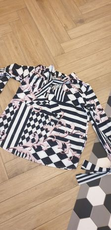 Koszula Missu Design 34 nowa