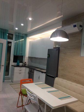 """Сдам уютную квартиру для отдыхающих рядом с """"Черноморкой"""""""