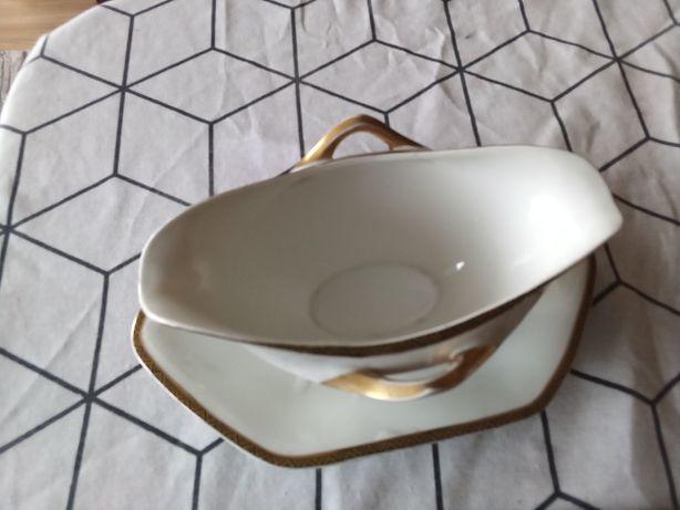 Sosjerja Bavaria porcelana