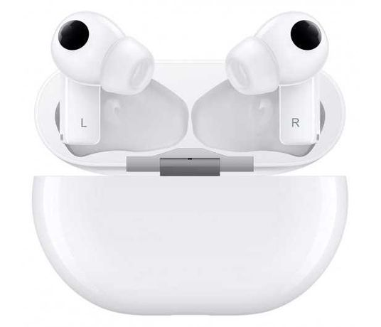 Słuchawki bezprzewodowe Huawei FreeBuds Pro