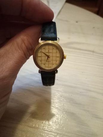 Sprzedam zegarek damski Atlantic