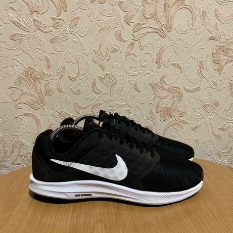 Nike x adidas new balance puma reebok asics найк оригинал размер 41
