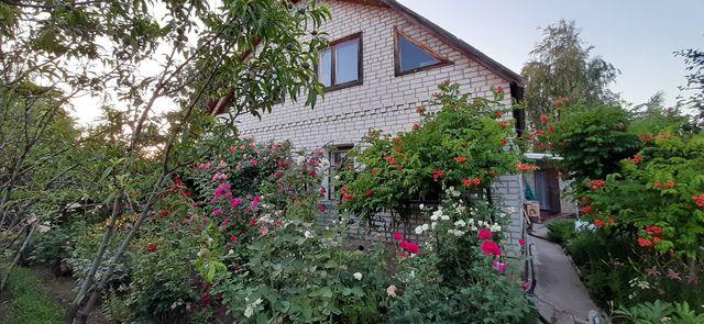 Продается дом. В городе Краснодоне.
