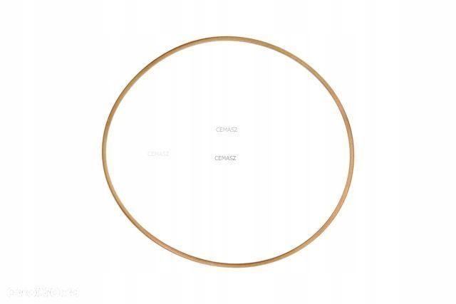 Pierścień tłoka ZF 0501335111 OR