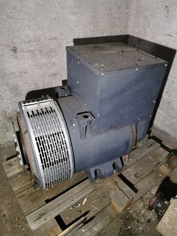 Prądnica mecc alte 38-2sn/4 240 KVA
