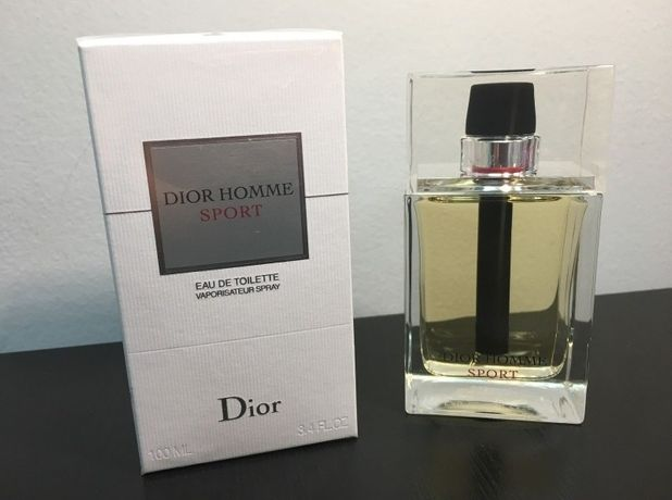 Мужские Духи.Dior Homme 100 мл.Бесплатная доставка по Украине.Киев