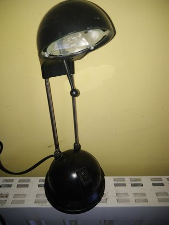Lampka na biurko lub nocna