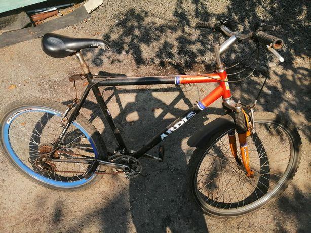Велосипед Ардис взрослый
