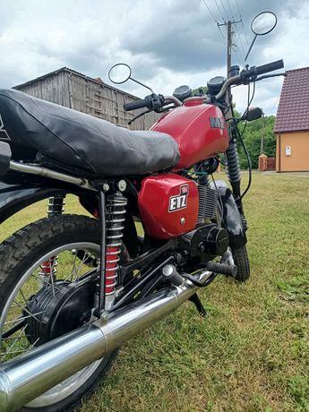 Sprzedam MZ ETZ 150