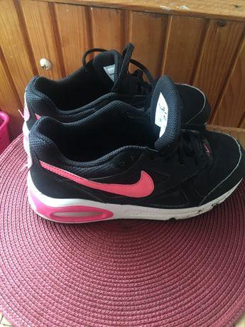 Кросовки для девочки Nike 21,5 cm