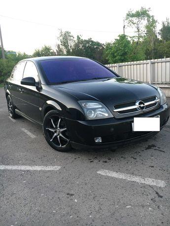 Продам Opel Vectra C 2005г