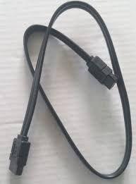 Кабель передачи данных SATA (149 руб)