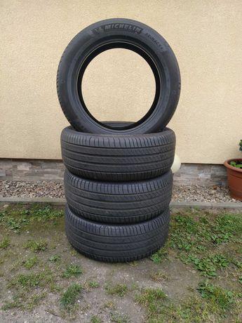 Opony Michelin Primacy 4 235/50/18 R18  JAK NOWE !!! 2020 ROK !!!