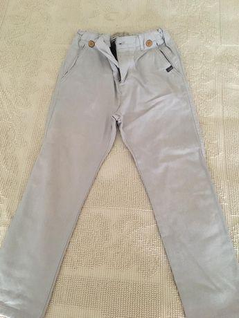 Jeans 5€ cada/ 25€ conjunto